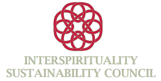 InterSpiritual Centre